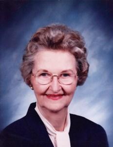 Mary Katherine  Pintsch