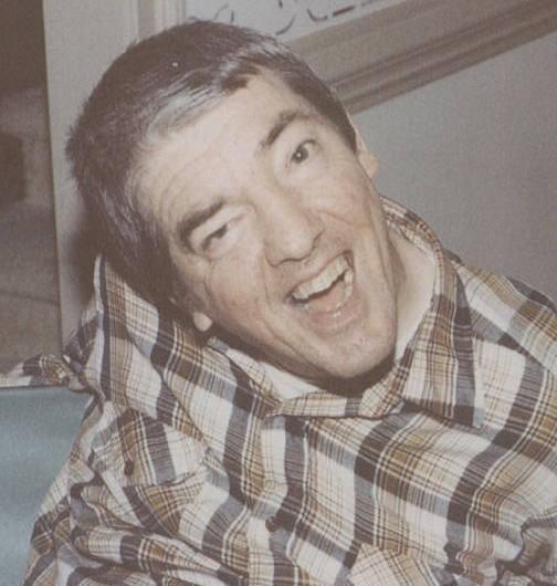 Dempsey Massey Obituary - Athens, GA