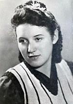 Bohdana Melnychuk