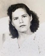Maria Lozano