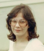 Brenda Stebenne