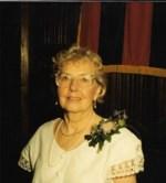 Mary Jane Kleckner
