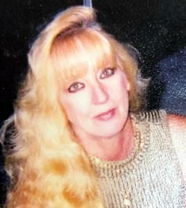 Brenda Lee  Huey