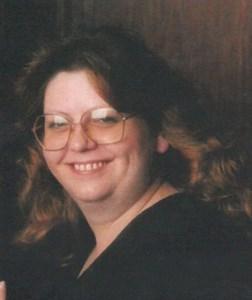 Deanne Marie  Shukis