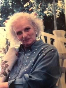 Minnette  Hirsch