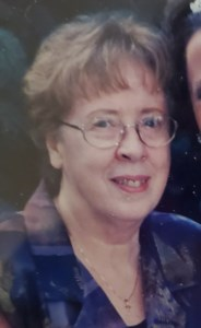 Dianna L.  Young