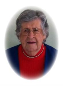I. Marlene  McGlinch