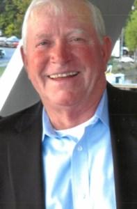 Douglas Lee  Brockhard Sr.