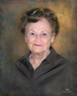 Catherine Coplin