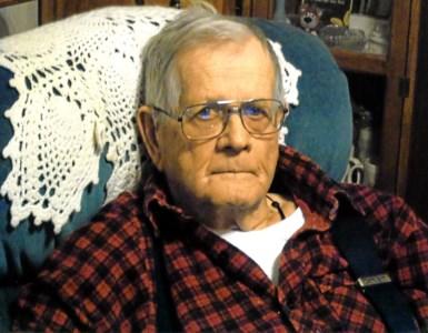 James E.  Garlough