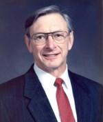 Allan Reinhard