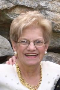 Grace Irene  Russo