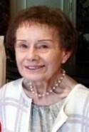 Anne Marie  Scarpello