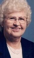 Lois Platt