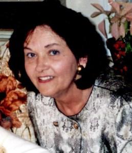Sylvia Belle  Porter