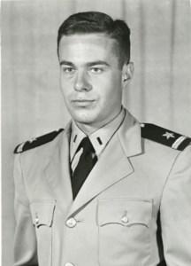 Allen Don  Zumbrunnen
