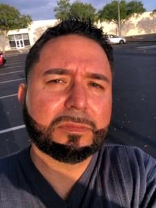 Jason Michael  Perez