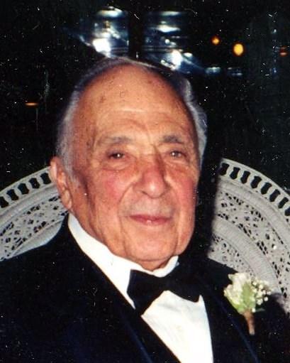 John  Andreiuolo