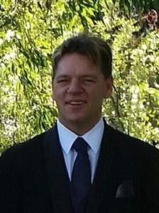 Bradley Craig  Myhre-Voykin