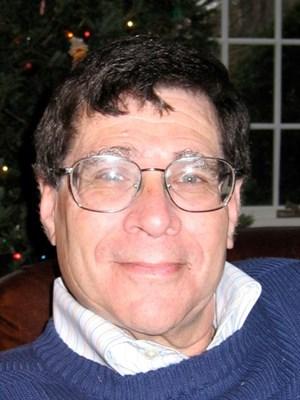 Franklin Fruchtman