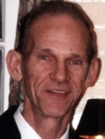 Harry Sheckells