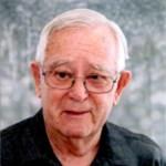 Larry Muhr