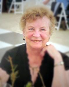 Jeanne Anne  Watterberg