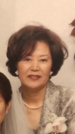 Chi Yon Yi