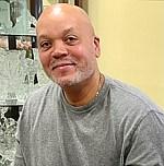 Darin Moore