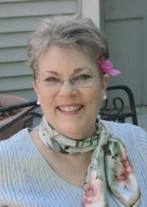 Catherine A.  Lorino
