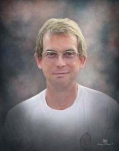 Sam T.  Houston