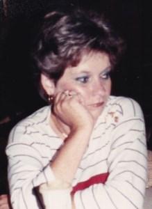 Karen Jean  Tanner