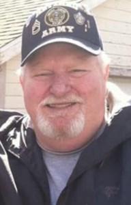 James Brent  Decatur