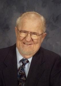 Bob J  Jackson
