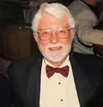 Horace Wulff