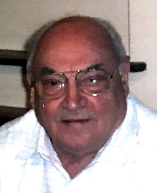 Mario  Paliska