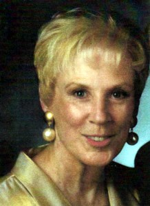 Elaine  Pidcock