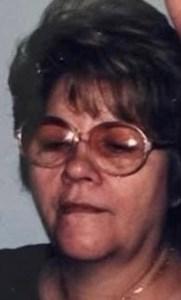 Edith Reinalda  Quevedo