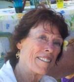 Lois Scroggins