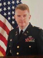 Garrett Bourne
