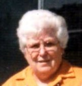 Shirley M.  Schulz