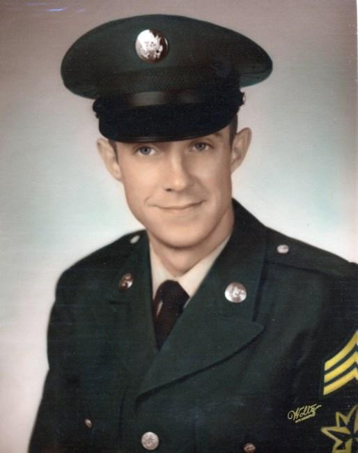 Dennis G  Stockman Obituary - Kansas City, MO