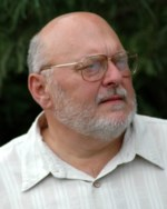 Michael Peppard