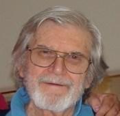Walter Elvon  Emmons