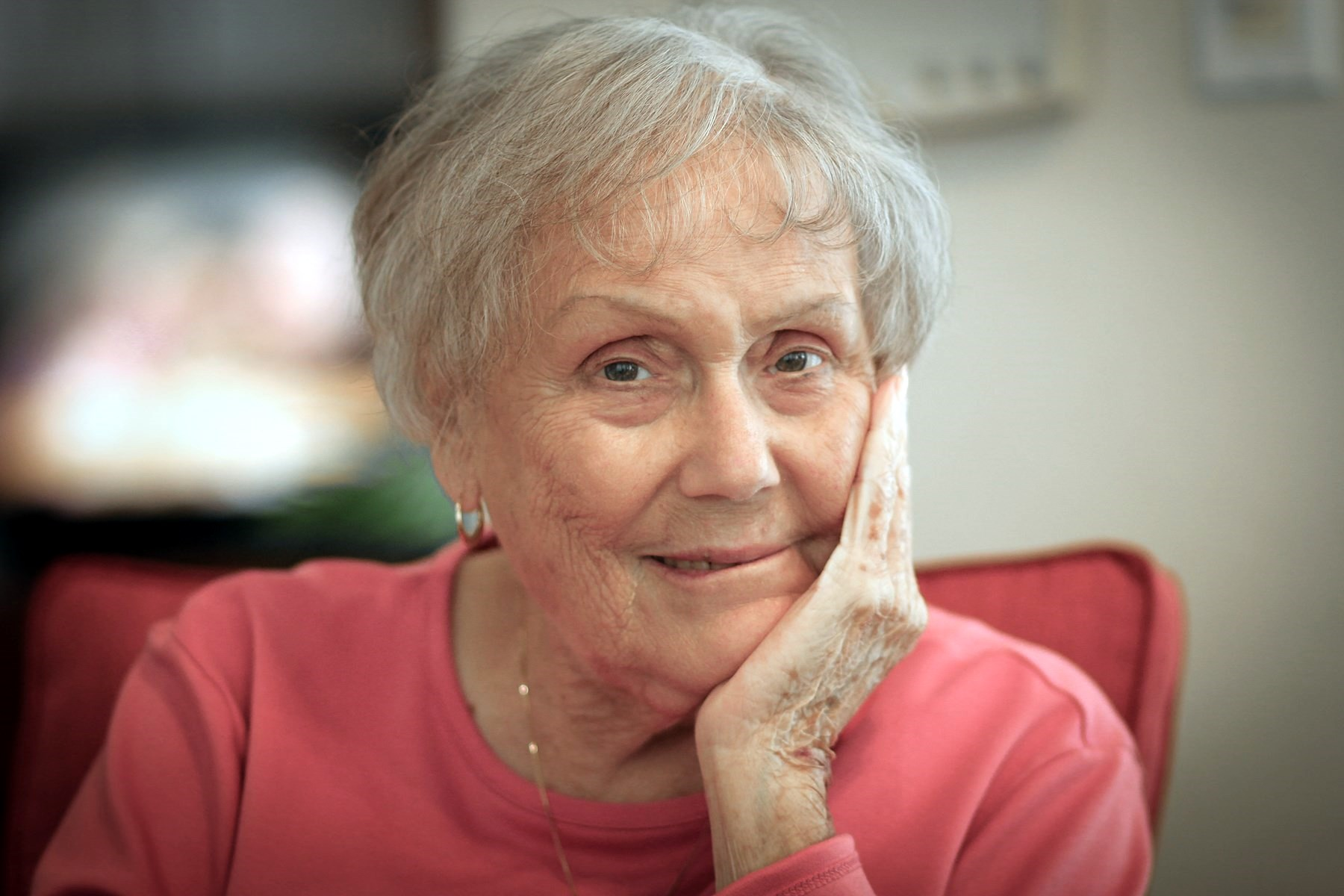 Annette  Kent