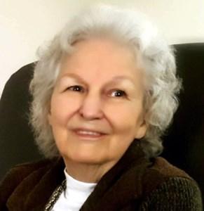 Ann T.  Spivey