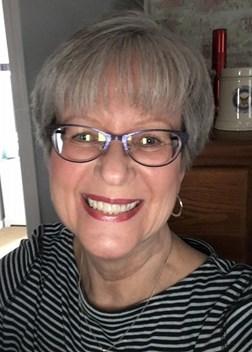 Cynthia Duzik