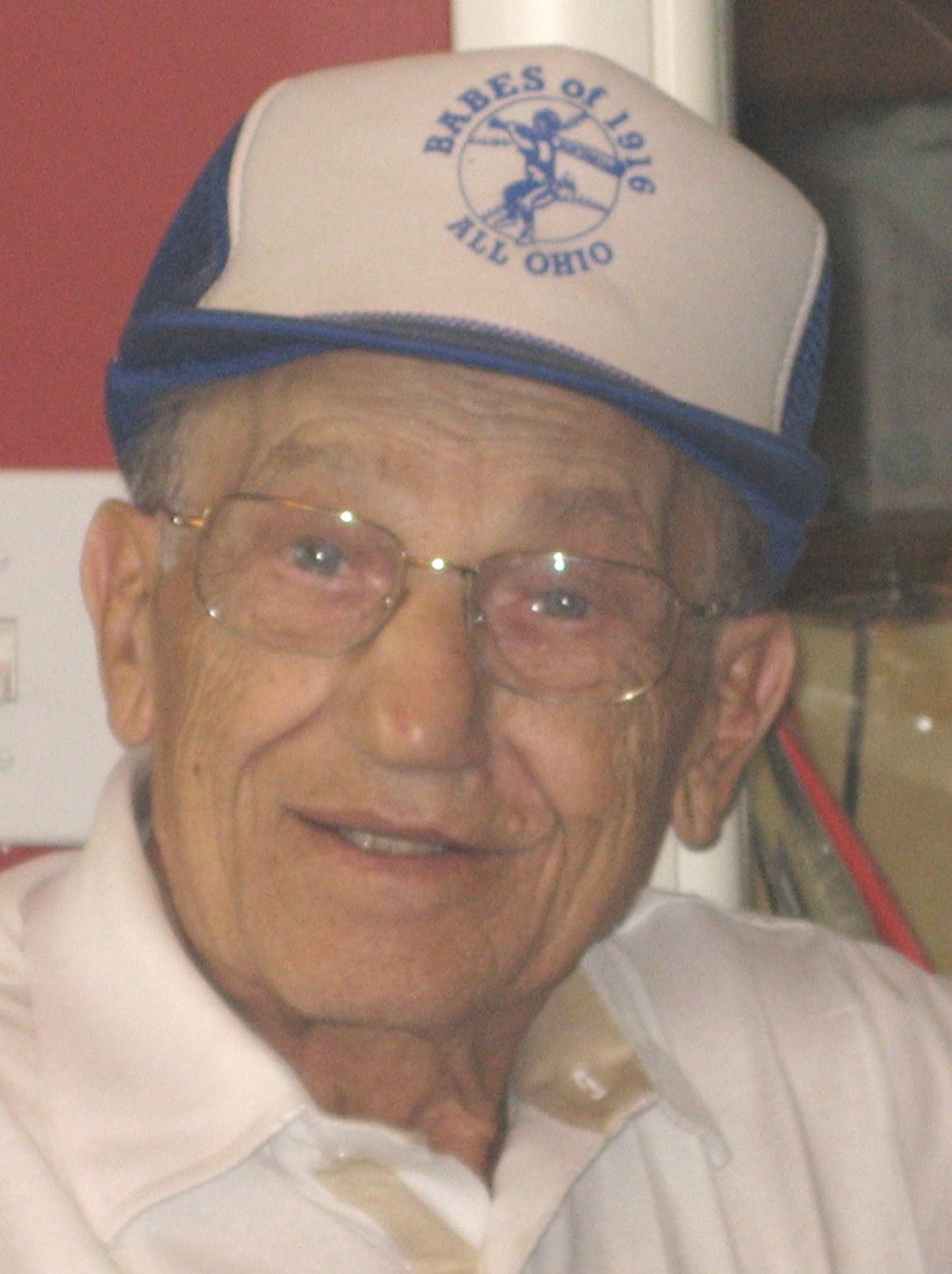 James F.  Vaccarino