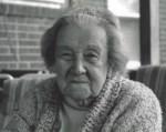 Juana Montane Ros