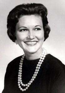 Ms. Wanda Valentine  Patterson